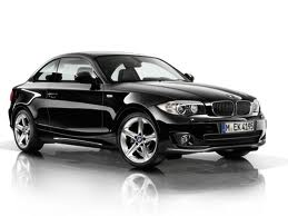 BMW 128i Parts - Genuine and OEM BMW 128i Parts Catalog - Fast ShippingeEuroparts.com