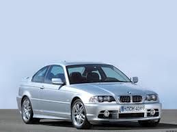 BMW 325Ci Parts - Genuine and OEM BMW 325Ci Parts Catalog - Fast ShippingeEuroparts.com