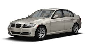 2011 Bmw 328i Accessories >> Bmw 328i Parts Genuine And Oem Bmw 328i Parts Catalog