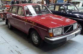 Volvo 244 Parts Genuine And Oem Volvo 244 Parts Catalog