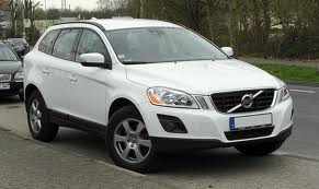 Volvo XC60 Parts - Genuine and OEM Volvo XC60 Parts Catalog - Fast Shipping | Volvo Xc60 Engine Diagram |  | eEuroparts.com