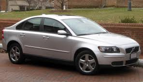 Volvo S40 Parts Genuine And Oem Volvo S40 Parts Catalog Fast