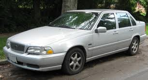 volvo s70 parts - genuine and oem volvo s70 parts catalog - fast shipping  eeuroparts.com
