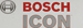 Logo for Bosch Icon