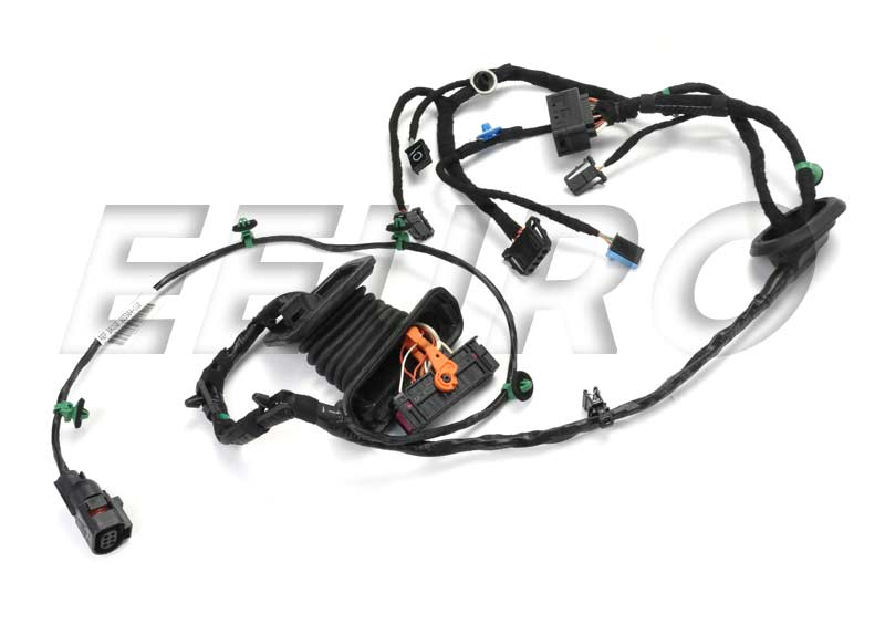 2011 jetta wire harness radio wire harness for 2011 f 150