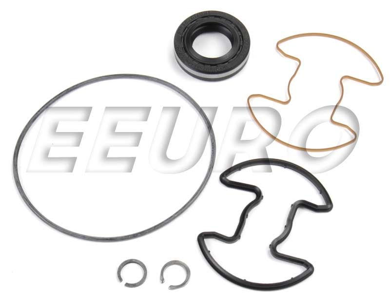 Power Steering Pump Repair Kit 32411135880 Main Image