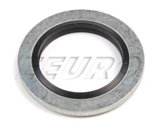 Sealing Ring (Large) 4161162 Main Image