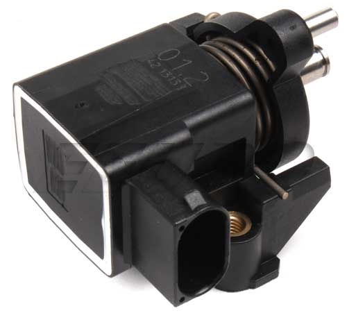 Mercedes benz throttle position sensor oe supplier 0125423317 free shipping available
