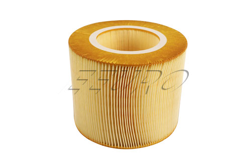 Engine Air Filter 55560911 Main Image