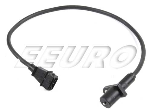 Crankshaft Position Sensor 3547847 Main Image