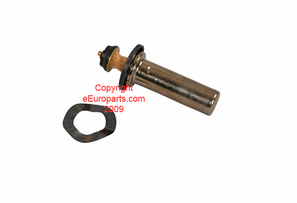 Mono Valve Repair Kit 64118390132 Main Image