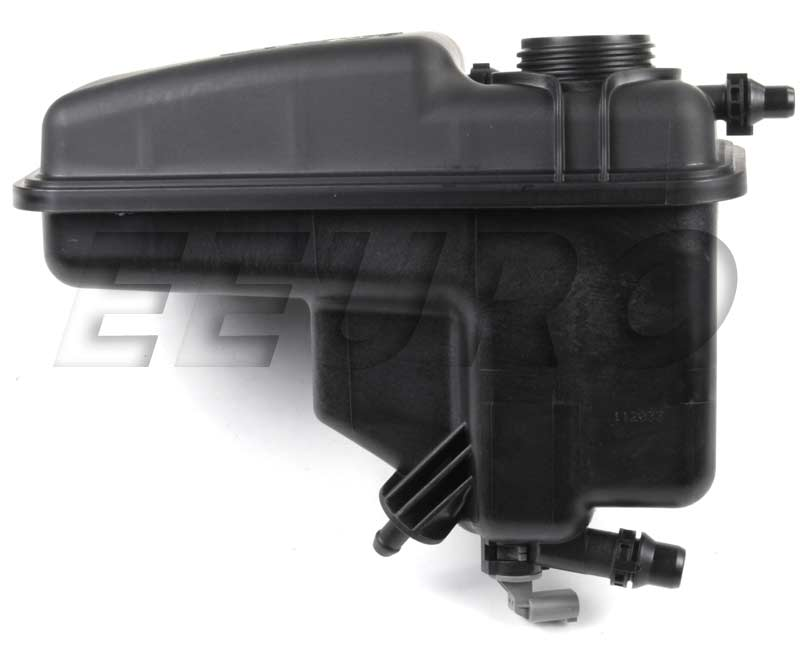 Genuine Bmw Expansion Tank 17137543003 Free Shipping Available