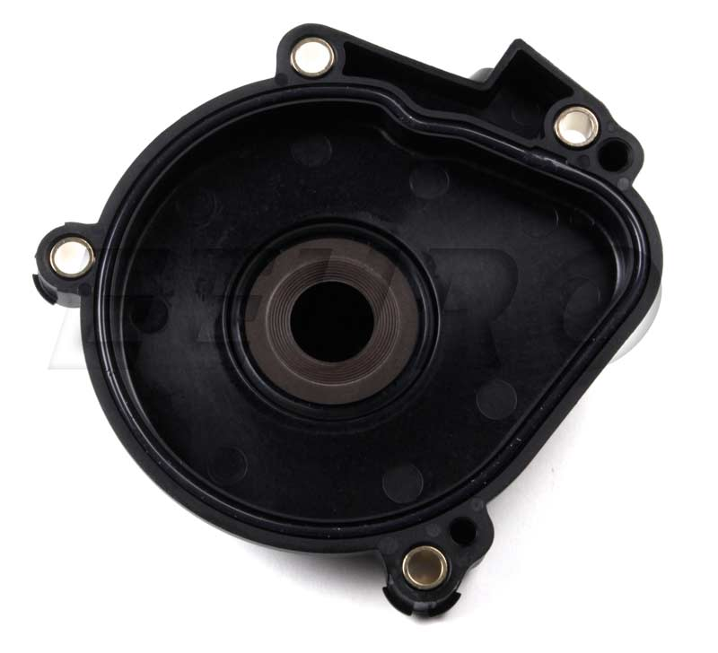 272232381175 additionally Crankcase Breather Housing Cover 2720100631 besides 2009 Mercedes Benz S550 Widescreen Wallpaper Ds05 I1286 further Fuse Box Location Designation 2006 2011 Mercedes Benz Ml320 Ml350 Ml500 Ml550 additionally Mercedes Benz gl Class 2012. on 2010 mercedes benz gl450