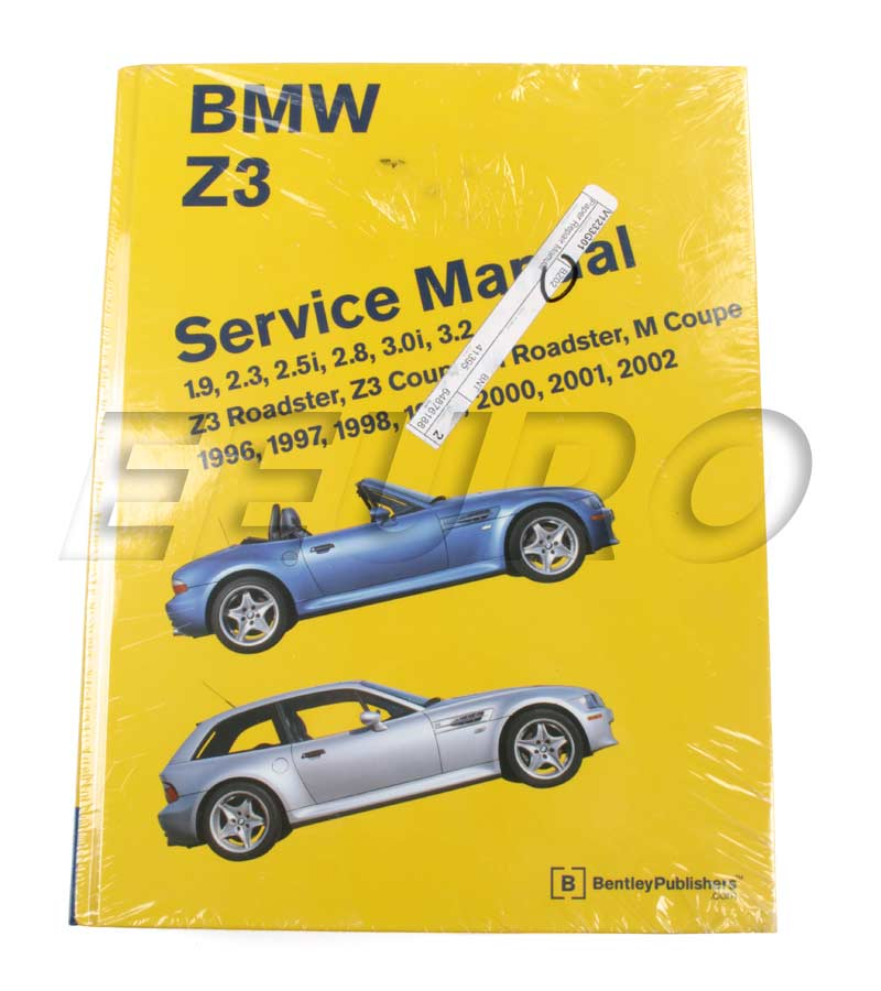 free download program bmw manual repair z3 bittorrenttrail. Black Bedroom Furniture Sets. Home Design Ideas