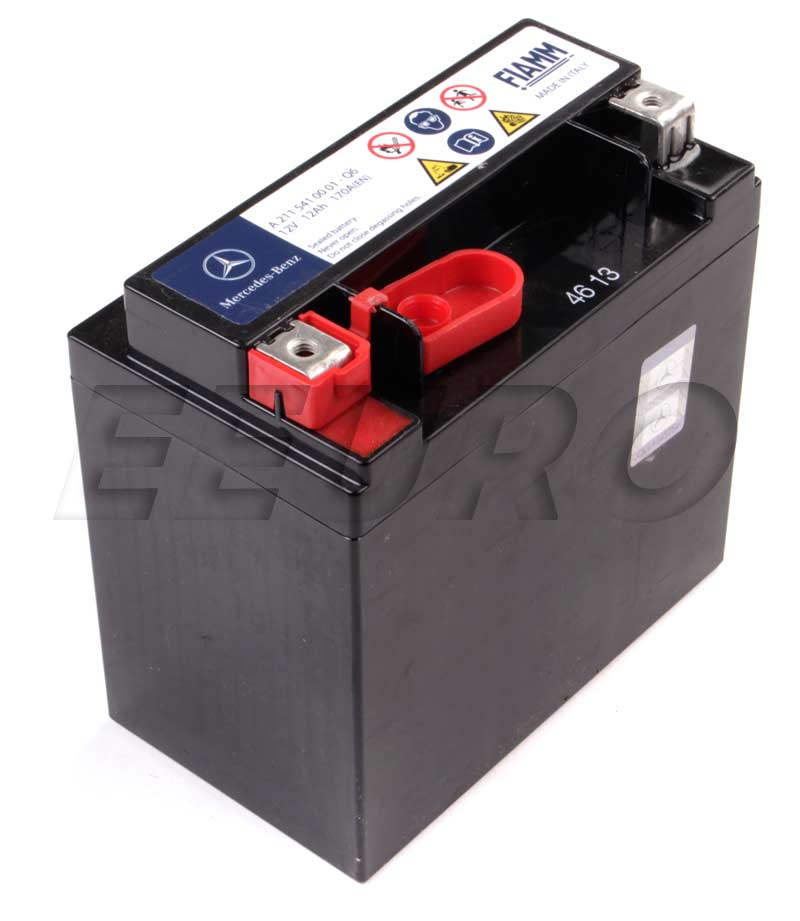 2014 mercedes e350 battery location 2014 get free image