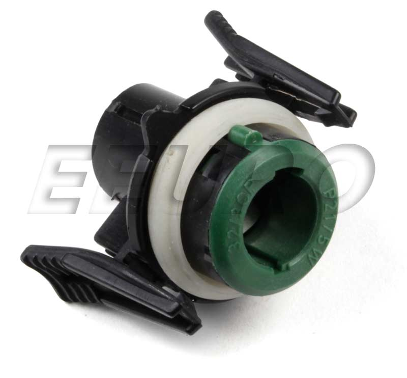 Light Bulb Socket (Front Turnsignal) 63131384100 Main Image