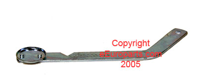 Brake Caliper Piston Reset Tool 8996043 Main Image