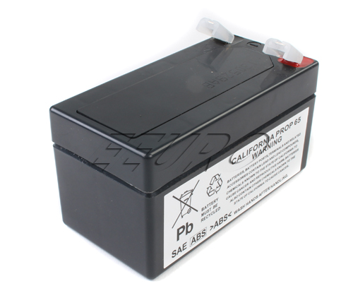 genuine mercedes auxiliary battery 000000004039 free