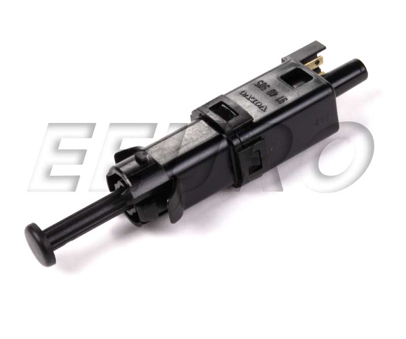 volvo s70 as well toyota ignition switch wiring diagram on 1999