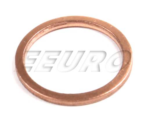 Sealing Ring (16mm ID/20mm OD) 8124158 Main Image