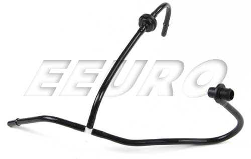 Brake Booster Vacuum Hose 5056031 Main Image