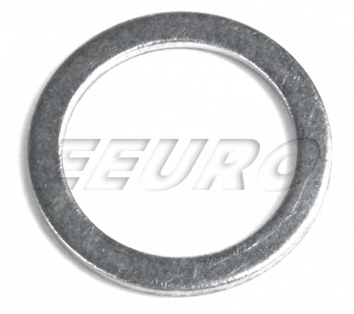 Engine Oil Drain Plug Washer 0247804 Main Image