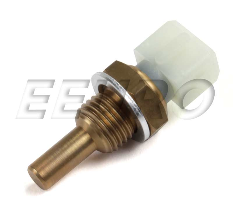 BMW COOLANT TEMP SENSOR 12621288158 OEM