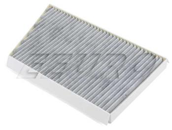 Cabin Air Filter (Activated Charcoal) CUK3461