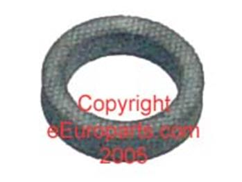 Image of Release Fork Seal part number 8732240