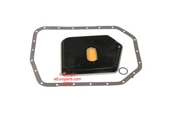 Image of A/T Filter Kit part number 24341422673K