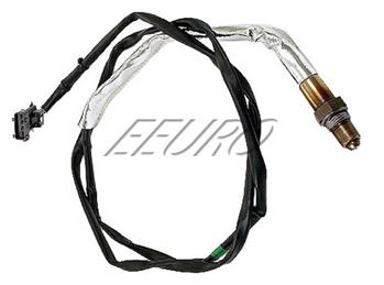 Image of Oxygen Sensor - Rear (4 Wire) part number 16198