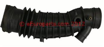 Image of Turbo Intake Hose part number 4020822