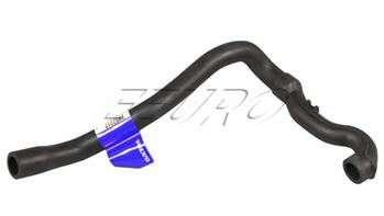 Engine Crankcase Breather Hose 8692217
