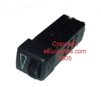Dash Dimmer Switch 4617460