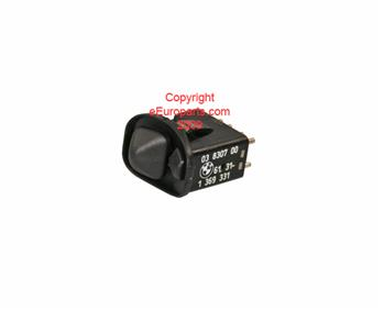 Bmw 61311378847 Mirror Control Switch Compare Prices