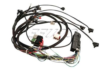 Trionic 5 (T5) Conversion Wiring Harness (C900) 101E00010