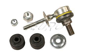 Image of Swaybar End Link Kit - Front part number 4544599