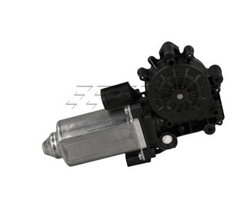 Bmw 67628360977 window motor compare prices for 1995 bmw 318i window regulator