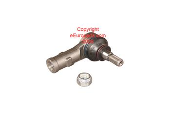 Image of Tie Rod End part number 4836540