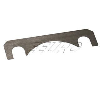 Image of Upper Camber Shim part number 4908174