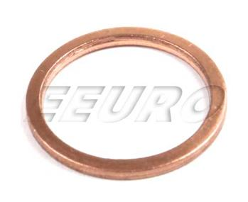 Sealing Ring (16mm ID/20mm OD) 8124158