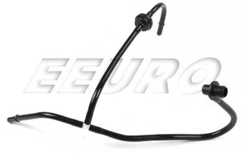 Brake Booster Vacuum Hose 5056031