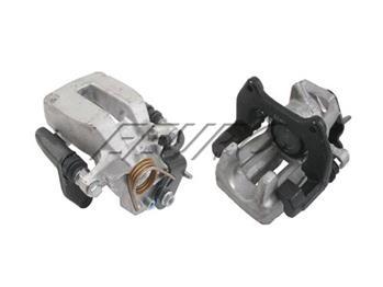 Image of Disc Brake Caliper - Driver Side Rear part number 2202125L