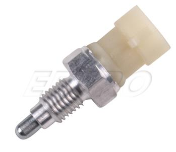 Reverse Light Switch 4617668