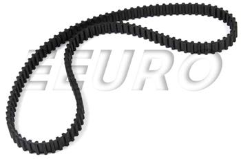 Porsche 944 1983 Timing Belt together with 928injection in addition Porsche 924 Engine Diagrams as well  on porsche 928 engine rebuild kit