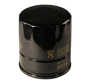 Image of Engine Oil Filter part number 22340020