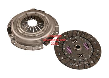 Image of Clutch Kit (2 Piece) part number 8781338A