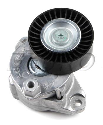 Belt Tensioner (w/ Pulley) 2722000270