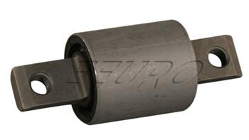 Image of Control Arm Bushing part number 61430360