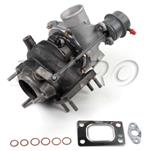 Turbocharger (Rebuilt) 55560913 Gallery Image 3